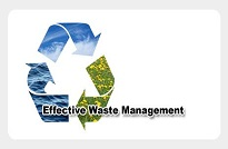 Effective Waste Management
