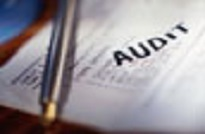 Explanation and Analysis of Auditing Standards