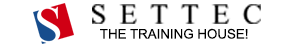 SETTEC Training Courses